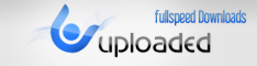 uploaded - Fullspeed Downloads