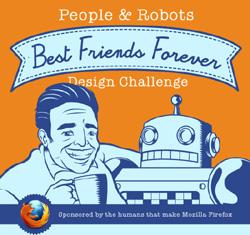 People & Robots Challenge