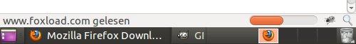 Firefox 4: Alte Statusleiste wiederherstellen