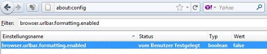browser.urlbar.formatting.enabled