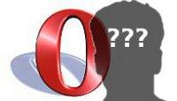 Anonym surfen mit Opera
