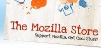 Mozilla Store
