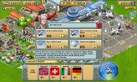 Skyrama: Browsergame für Google Chrome