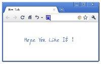Chrome Alternativen