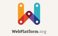 WebPlatform.org