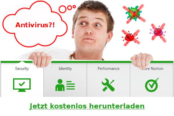 Download Free Antivirus Software