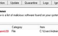 trojan-agent-mit-malwarebytes-erkannt