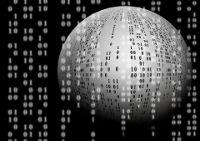 Software: Bits & Bytes