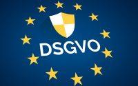 DSGVO: Sicherheit durch Phishing gefährdet