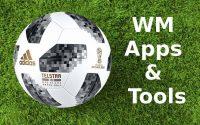 WM Apps und Tools