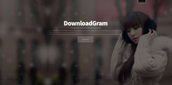 downloadgram